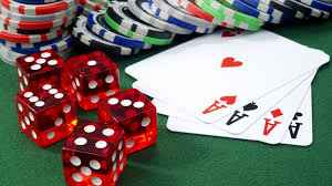Beberapa Alasan Yang Membuat Anda Terus Kalah Bermain Poker